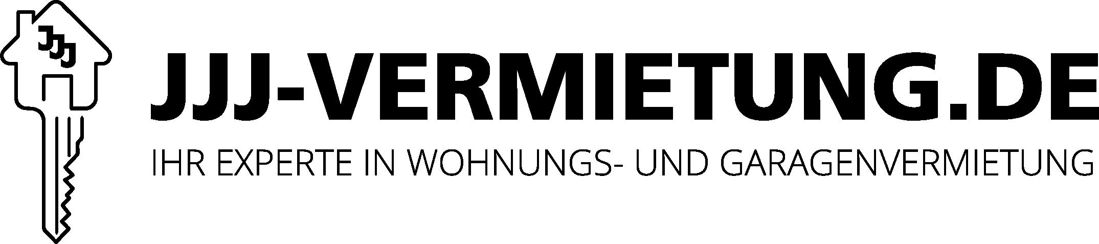 JJJ-Vermietung